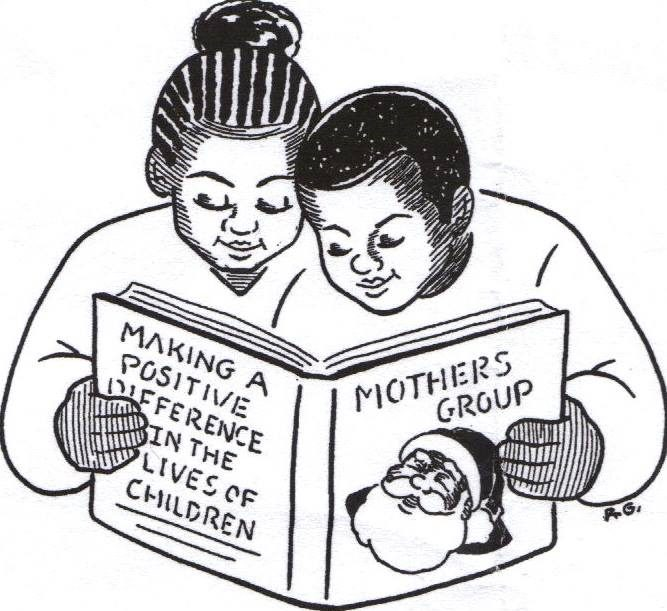 The Mothers Group Inc.